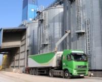 Skandalozni zahtevi mlinara i izvoznika pšenice i brašna