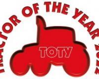 John Deere odneo pobede u dve kategorije Tractor of the Year 2022 I Best Utility 2022