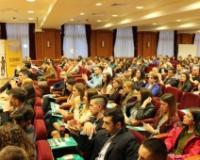 Konferencija studenata Poljoprivrednog fakulteta Zlatibor, 2018. godine