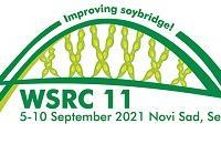 Odlaže se 11. svetska istraživačka konferencija o soji