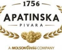 Nova nagrada igra Apatinske pivare: