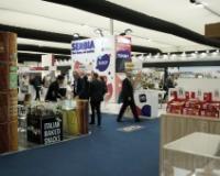 Na sajmu PLMA dogovoreni poslovi vredni tri miliona evra