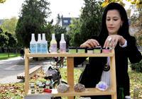 Prirodna kozmetika prija i najosetljivijima