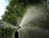 Čak 44 odsto vodnih resursa u EU se koristi za poljoprivrednu proizvodnju