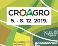 Međunarodni poljoprivredni sajam od 5. do 8. decembra u Zagrebu