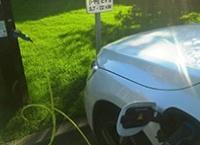 Električna vozila su (ne)ekološka