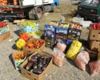 Počinje javna rasprava o Nacrtu zakona o uređenju tržišta poljoprivrednih proizvoda