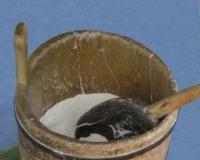 Zatražen bescarinski izvoz brašna u Tursku