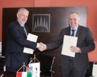 Jačanje saradnje Vojvodine i Baranjske županije u Mađarskoj