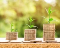 Nastavak ulaganja u kapitalne investicije