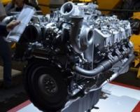 Preko IPARD-a  traktori s motorima  Stage IIIA, Stage IIIB i Stage IV