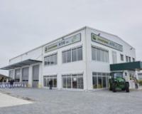 Dogodine novi prodajni centar kompanije Kite d.o.o. u Sremskoj Mitrovici