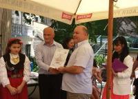 U Beogradu dodeljene nagrade najboljim domaćim etnobrendovima