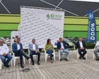Mladi poljoprivednici udruženja SUMP tražili odgovor na pitanje  kako obnoviti mehanizaciju