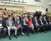 Rekordan broj učesnika Savetovanja agronoma na Zlatiboru