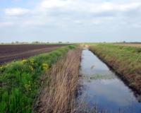Racionalno korišćenje zemljišta  i voda u Srbiji