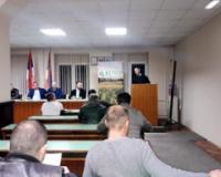 MLADI ŽABLJA SPREMNI ZA UDRUŽIVANJE U SRPSKO UDRUŽENJE MLADIH POLJOPRIVREDNIKA