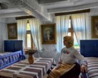 Živopisne nošnje i običaji Šokaca mame turiste