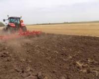 Do podsticaja po hektaru preko olakšane procedure