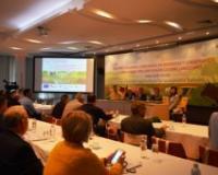 Zaštita prirode i životinja u poljoprivredi na nivou Balkana