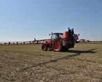 Raspisan Konkurs za podršku mladim poljoprivrednicima, prijave do kraja godine