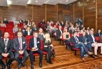 Saradnja Srbije i Hrvatske na unapređenju rasadničke proizvodnje