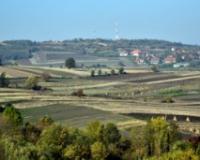 Podrška ukrupnjavanju zemljišta
