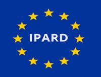Raspisan prvi poziv za IPARD