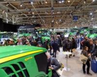 Poljoprivreda - digitalna platforma