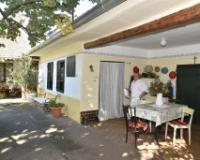 Raspisan Konkurs za dodelu kuća na selu