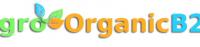 Poziv za učešće u B2B susretima o organskoj proizvodnji u Selenči