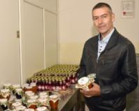 Domaći proizvodi iz Doljevca