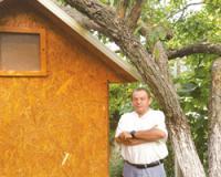 Pčelinja klinika leči i dušu i telo
