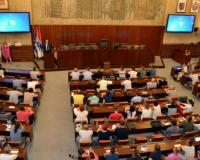 Pokrajina uložila još 84 miliona u navodnjavanje