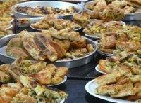 Pita od krompira najukusnija na Pitijadi u Banatskom Despotovcu