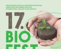 Festival BIOFEST u Subotici 6. i 7. oktobra