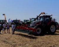 Dobra godina za agrar, za mlade poljoprivednike do 1.500.000 dinara
