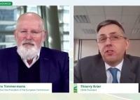 Evropskim farmerima neophodna podrška za primenu novih tehnologija