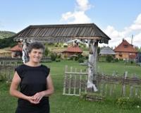 Biser seoskog turizma na Goliji