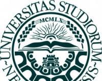 Novosadski univerzitet visoko rangiran u oblasti veterinarskih nauka