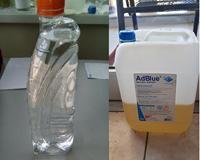 Pravilno skladištenje, rukovanje i korišćenje proizvoda AdBlue