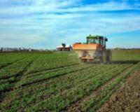 Analizom zemljišta odrediti potrebe za azotnim đubrivima