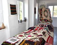 Kultura i istorija brend Stapara