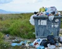Lokalnim samoupravama 10.000.000 za uklanjanje divljih deponija