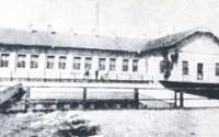 Novi Sad bio centar svilarstva