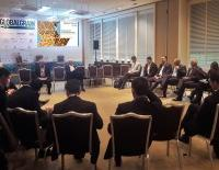 Srbija domaćin okruglog stola na Global Grain forumu