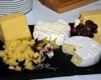 Izložba sireva