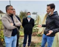 Još jedna dobra vest za mlade poljoprivrednike – proširena lista!