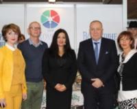 Privredna komora Vojvodine, zajedno s poslovnim partnerima iz regiona, na 51. međunarodnom sajmu turizma