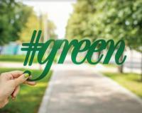 Zelena ekonomija čuva životnu sredinu i pokreće održivi razvoj